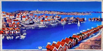 Malmön Fine Art